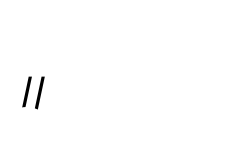 Mezo Motors & Machine